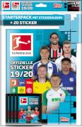 Bundesliga Starterpack 2019/2020