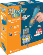 3DOODLER Start Essential Pen Set