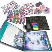 Nebulous Stars Deluxe Sticker-Kollektion