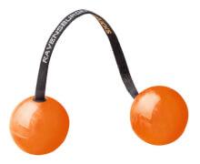 Ravensburger 213863 Thumb Chucks orange