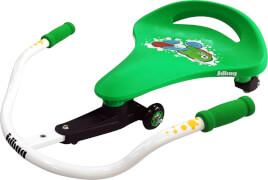 Kidz Swayer mit LEDs, grün, ab 3-12 Jahren