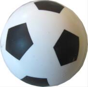 TRICKB.FUSSBALL 45MM